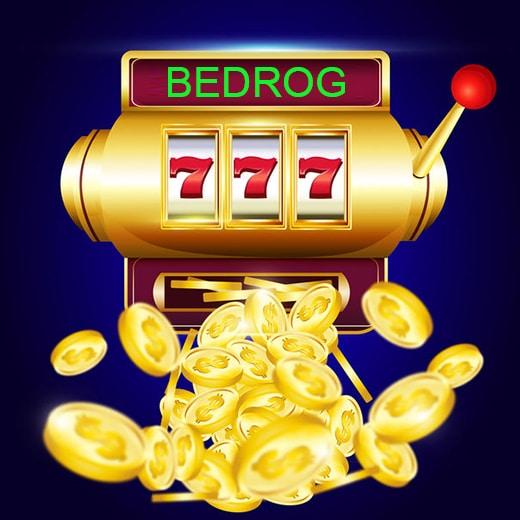 Bedrog in het casino