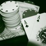 Beste pokertoernooi spelers