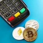 Cryptocurrencies bij online casinos