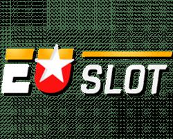 EUslot Casino Logo png