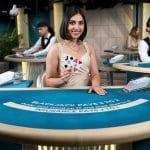 Live Blackjack goed Spelen