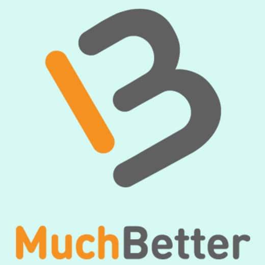Logo Muchbetter groot