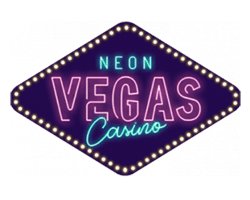 Neon Vegas Casino test