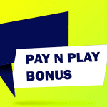 Pay Nplay logo klein png
