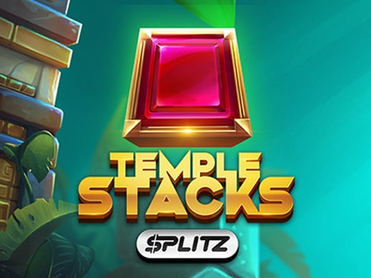 Temple Stacks Logo1