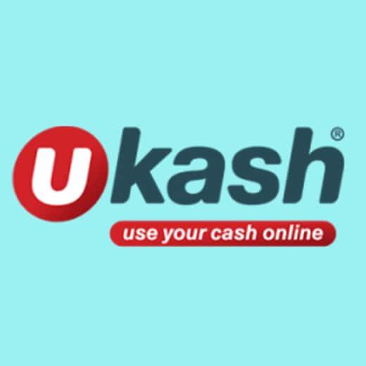 Ukash logo groot1