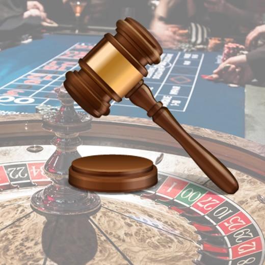 bizarre regels gokken