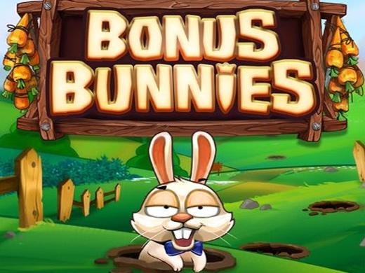 Bonus Bunnies Logo1