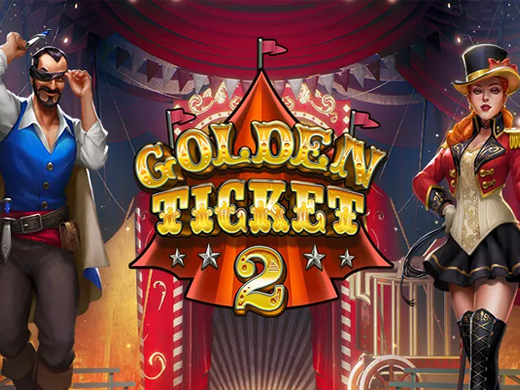 Golden Ticket 2 Logo3