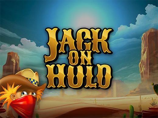Jack on Hold Wazdan Gokkast1