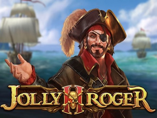 Jolly Roger 2 Logo1