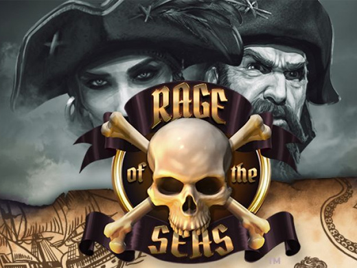 Rage of the Seas Logo3