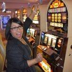 Redenen waarom mensen gokken leuk vinden