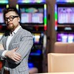 casino gastheer