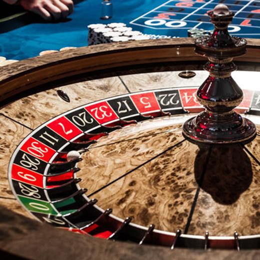 10 vragen over roulette