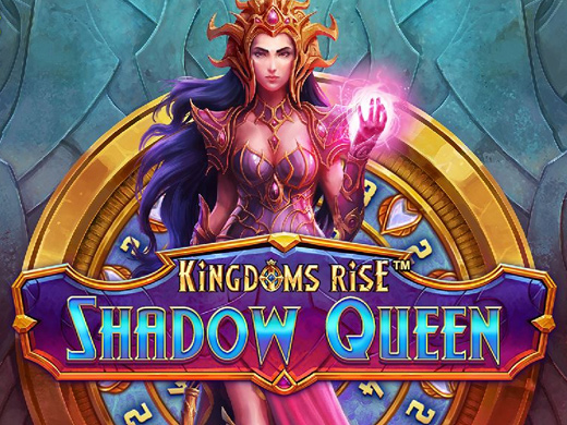 Kingdoms Rise Shadow Queen Logo1