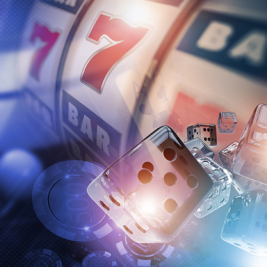 Populaire casino spellen