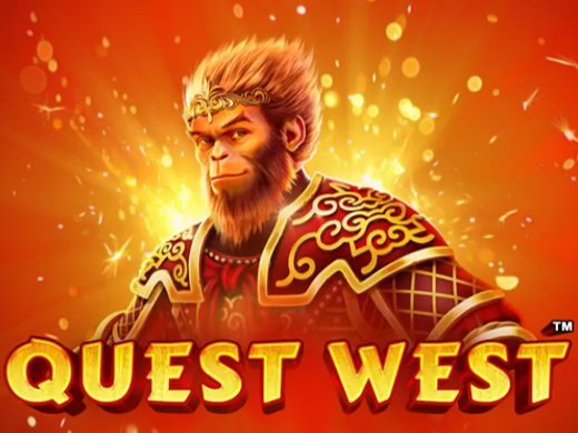 Quest West Logo2