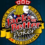 Video Poker 5 tips