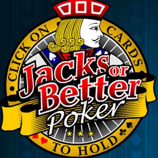 Video Poker 5 tips