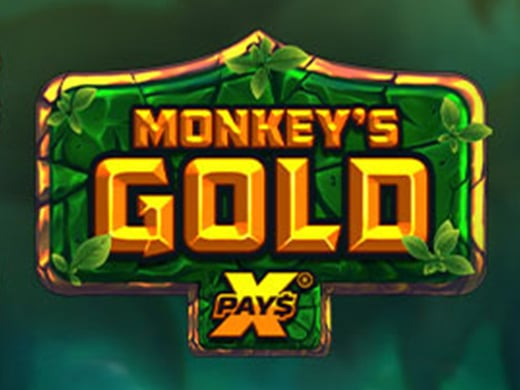 Monkeys Gold Nolimit City gokkast1