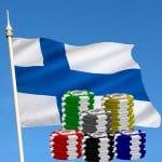 finland gokland
