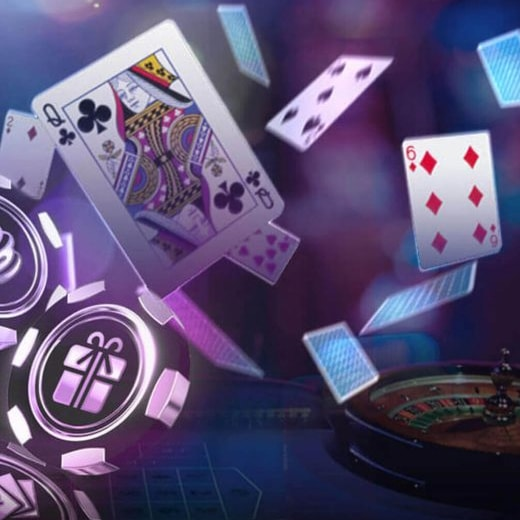 Top 10 Online Casino Nederland