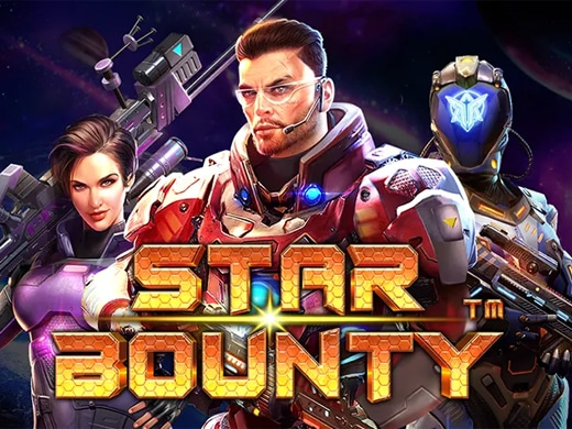 Star Bounty Logo1