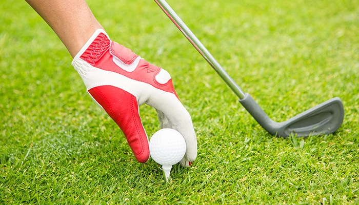 golf weddenschap