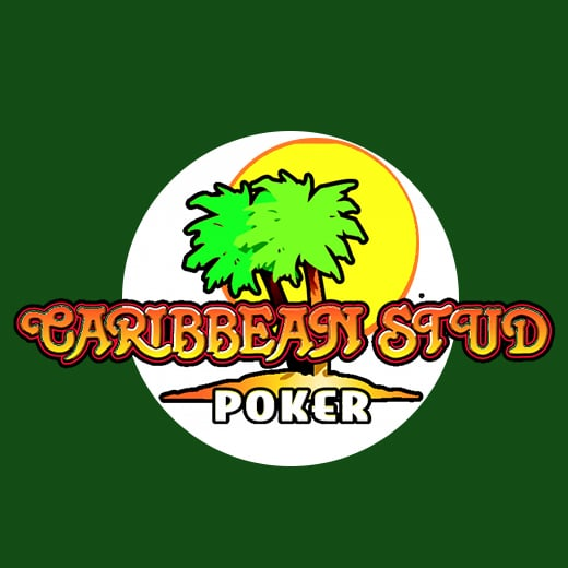 Geheimen Caribbean Stud Poker