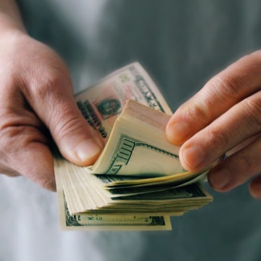 Kosten casino
