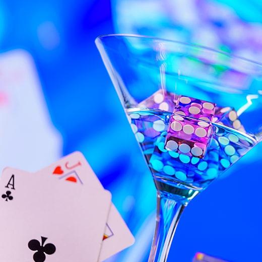 casino spellen vermijden