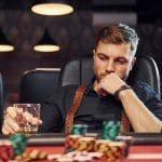 Wanneer stoppen met gokken