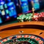 Wat is beter roulette of gokkasten