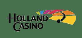 BCB Holland Casino logo png