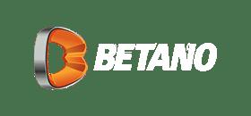 Betano logo png