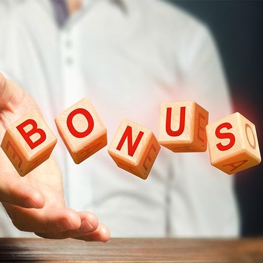 BCB Bonus gokkasten