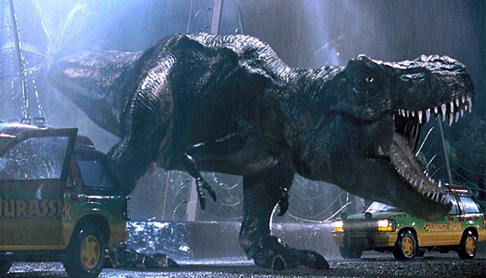BCB Jurassic Park