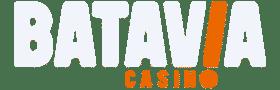 Batavia Casino logo goed bcb png