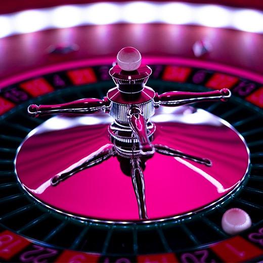 Hoe krijg je roulette snel onder de knie