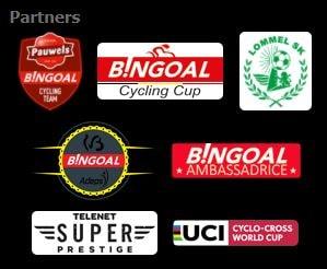 Partners Bingoal