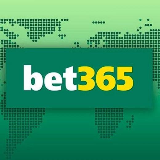 bet365 komt