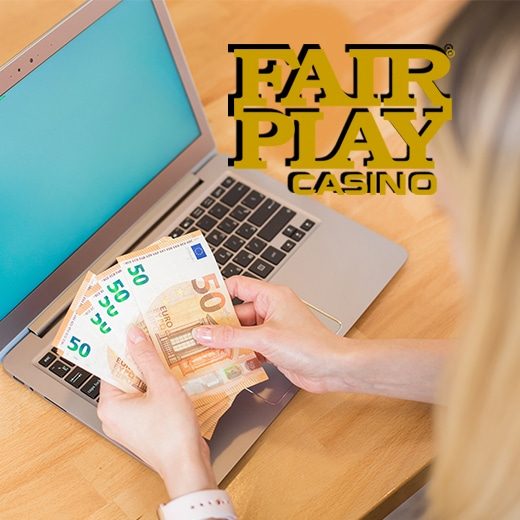 fairplay casino uitbetalen